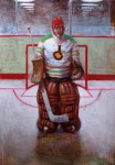http://www.vincentsojic.com/files/gimgs/th-19_goalie.jpg